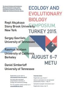 EEBST-poster